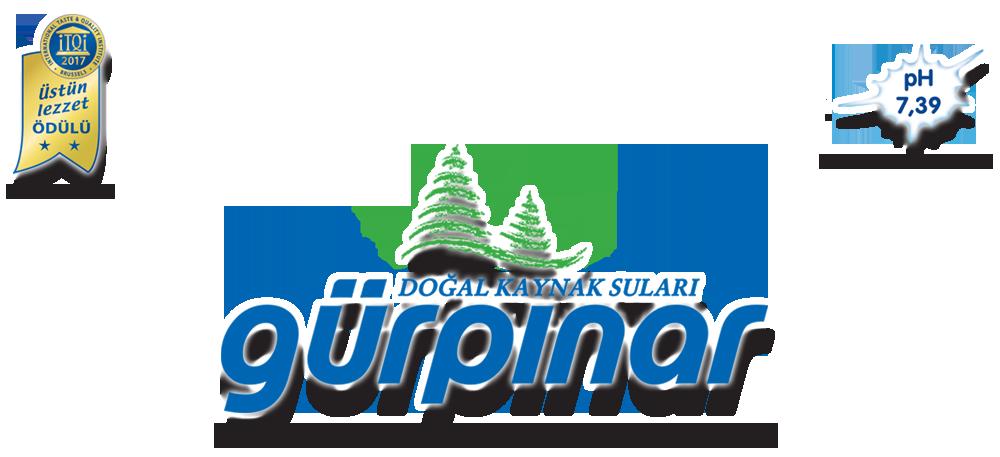 GurpinarSu